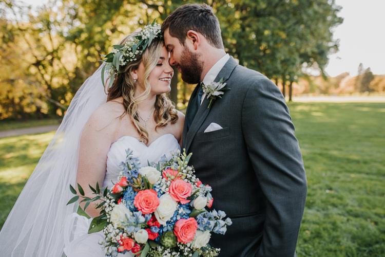 Jemma & Kurt - Married - Nathaniel Jensen Photography - Omaha Nebraska Wedding Photograper - Thompson Alumni Center - Elmwood Park-318.jpg