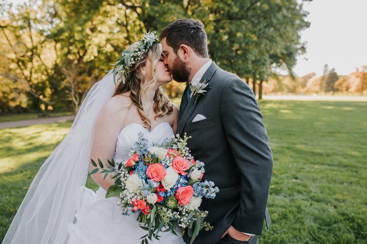 Jemma & Kurt - Married - Nathaniel Jensen Photography - Omaha Nebraska Wedding Photograper - Thompson Alumni Center - Elmwood Park-319.jpg