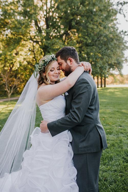 Jemma & Kurt - Married - Nathaniel Jensen Photography - Omaha Nebraska Wedding Photograper - Thompson Alumni Center - Elmwood Park-320.jpg
