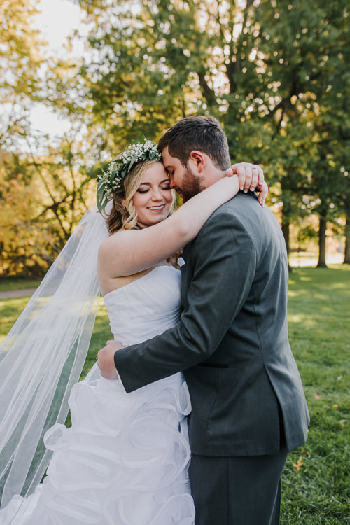 Jemma & Kurt - Married - Nathaniel Jensen Photography - Omaha Nebraska Wedding Photograper - Thompson Alumni Center - Elmwood Park-321.jpg