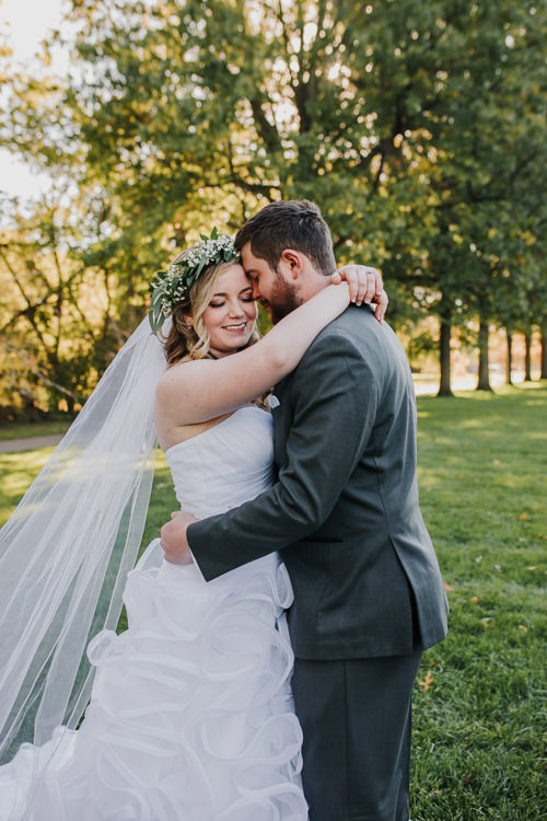 Jemma & Kurt - Married - Nathaniel Jensen Photography - Omaha Nebraska Wedding Photograper - Thompson Alumni Center - Elmwood Park-322.jpg