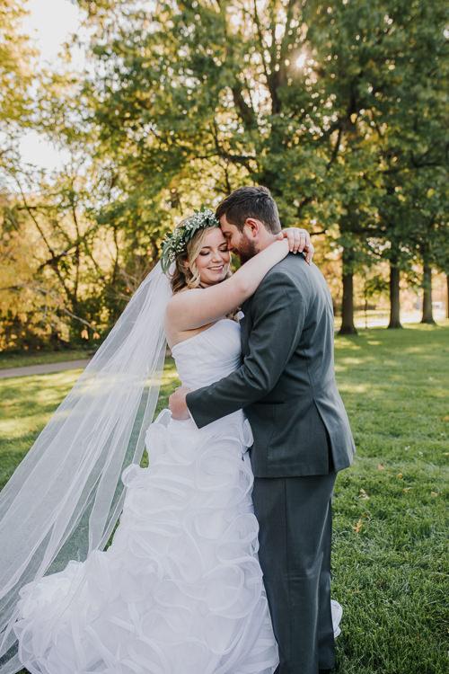 Jemma & Kurt - Married - Nathaniel Jensen Photography - Omaha Nebraska Wedding Photograper - Thompson Alumni Center - Elmwood Park-323.jpg