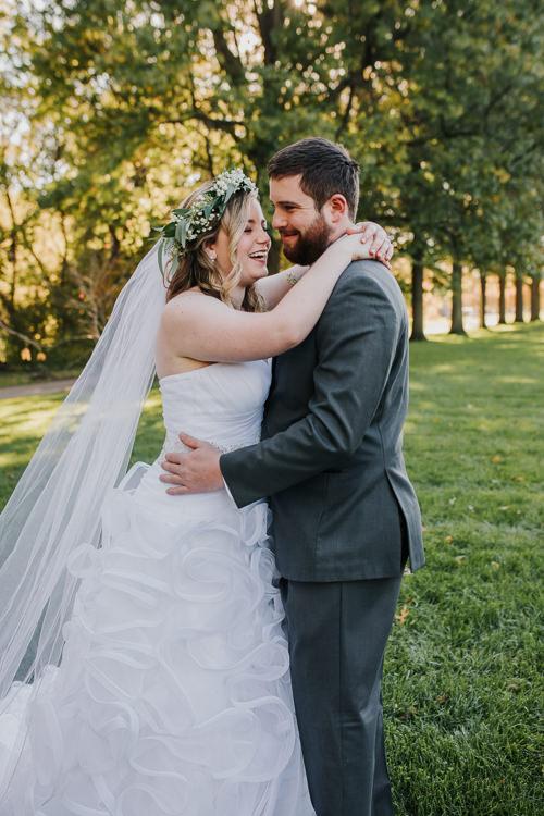 Jemma & Kurt - Married - Nathaniel Jensen Photography - Omaha Nebraska Wedding Photograper - Thompson Alumni Center - Elmwood Park-324.jpg