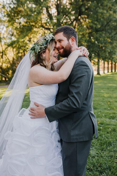 Jemma & Kurt - Married - Nathaniel Jensen Photography - Omaha Nebraska Wedding Photograper - Thompson Alumni Center - Elmwood Park-325.jpg