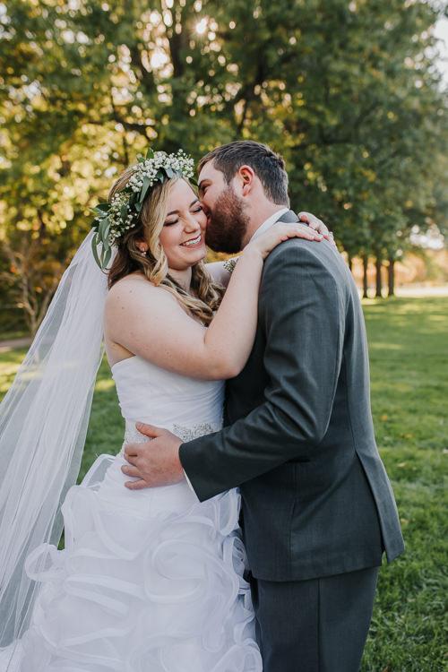 Jemma & Kurt - Married - Nathaniel Jensen Photography - Omaha Nebraska Wedding Photograper - Thompson Alumni Center - Elmwood Park-326.jpg