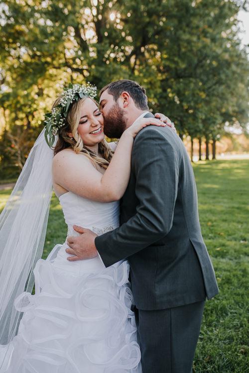 Jemma & Kurt - Married - Nathaniel Jensen Photography - Omaha Nebraska Wedding Photograper - Thompson Alumni Center - Elmwood Park-327.jpg