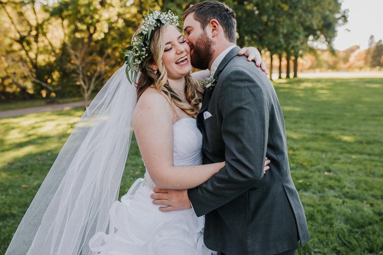 Jemma & Kurt - Married - Nathaniel Jensen Photography - Omaha Nebraska Wedding Photograper - Thompson Alumni Center - Elmwood Park-328.jpg