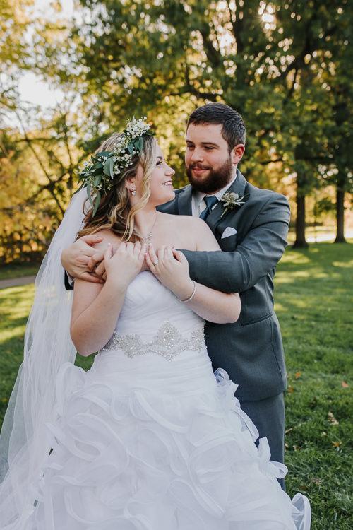 Jemma & Kurt - Married - Nathaniel Jensen Photography - Omaha Nebraska Wedding Photograper - Thompson Alumni Center - Elmwood Park-329.jpg