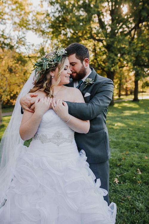 Jemma & Kurt - Married - Nathaniel Jensen Photography - Omaha Nebraska Wedding Photograper - Thompson Alumni Center - Elmwood Park-330.jpg