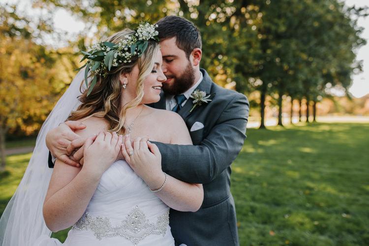 Jemma & Kurt - Married - Nathaniel Jensen Photography - Omaha Nebraska Wedding Photograper - Thompson Alumni Center - Elmwood Park-331.jpg