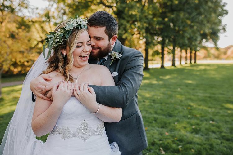 Jemma & Kurt - Married - Nathaniel Jensen Photography - Omaha Nebraska Wedding Photograper - Thompson Alumni Center - Elmwood Park-332.jpg