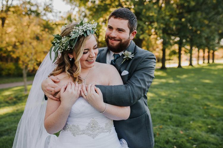 Jemma & Kurt - Married - Nathaniel Jensen Photography - Omaha Nebraska Wedding Photograper - Thompson Alumni Center - Elmwood Park-333.jpg