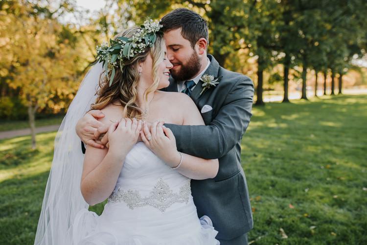 Jemma & Kurt - Married - Nathaniel Jensen Photography - Omaha Nebraska Wedding Photograper - Thompson Alumni Center - Elmwood Park-334.jpg