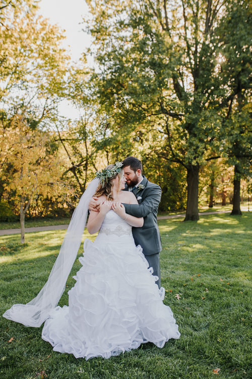 Jemma & Kurt - Married - Nathaniel Jensen Photography - Omaha Nebraska Wedding Photograper - Thompson Alumni Center - Elmwood Park-335.jpg