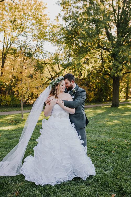 Jemma & Kurt - Married - Nathaniel Jensen Photography - Omaha Nebraska Wedding Photograper - Thompson Alumni Center - Elmwood Park-336.jpg