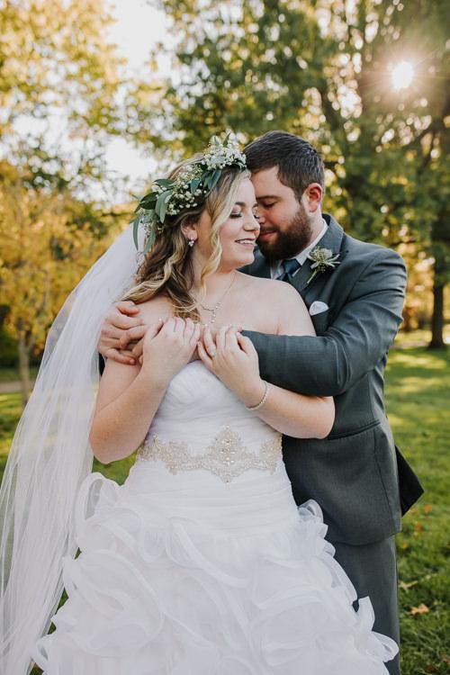Jemma & Kurt - Married - Nathaniel Jensen Photography - Omaha Nebraska Wedding Photograper - Thompson Alumni Center - Elmwood Park-337.jpg