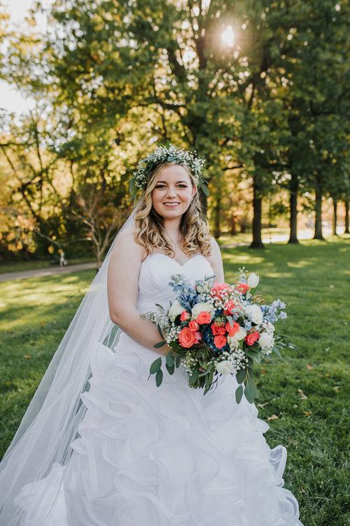 Jemma & Kurt - Married - Nathaniel Jensen Photography - Omaha Nebraska Wedding Photograper - Thompson Alumni Center - Elmwood Park-338.jpg