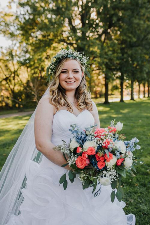 Jemma & Kurt - Married - Nathaniel Jensen Photography - Omaha Nebraska Wedding Photograper - Thompson Alumni Center - Elmwood Park-339.jpg