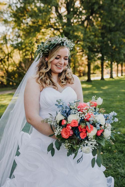 Jemma & Kurt - Married - Nathaniel Jensen Photography - Omaha Nebraska Wedding Photograper - Thompson Alumni Center - Elmwood Park-340.jpg