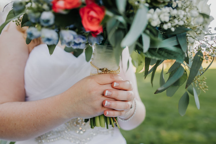 Jemma & Kurt - Married - Nathaniel Jensen Photography - Omaha Nebraska Wedding Photograper - Thompson Alumni Center - Elmwood Park-341.jpg