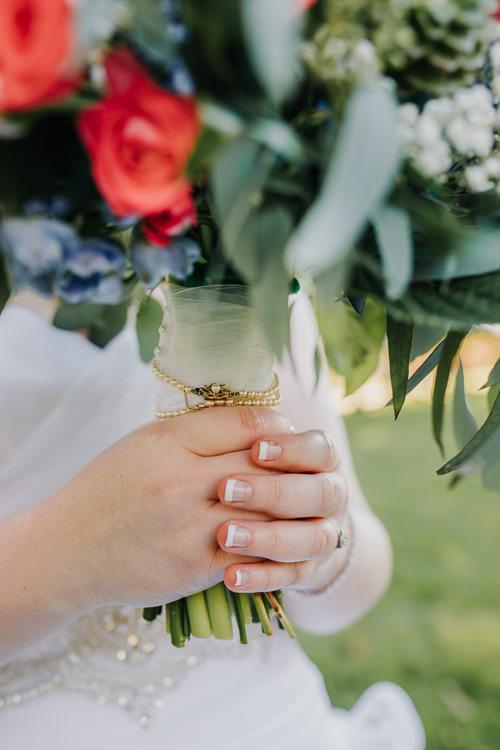 Jemma & Kurt - Married - Nathaniel Jensen Photography - Omaha Nebraska Wedding Photograper - Thompson Alumni Center - Elmwood Park-342.jpg