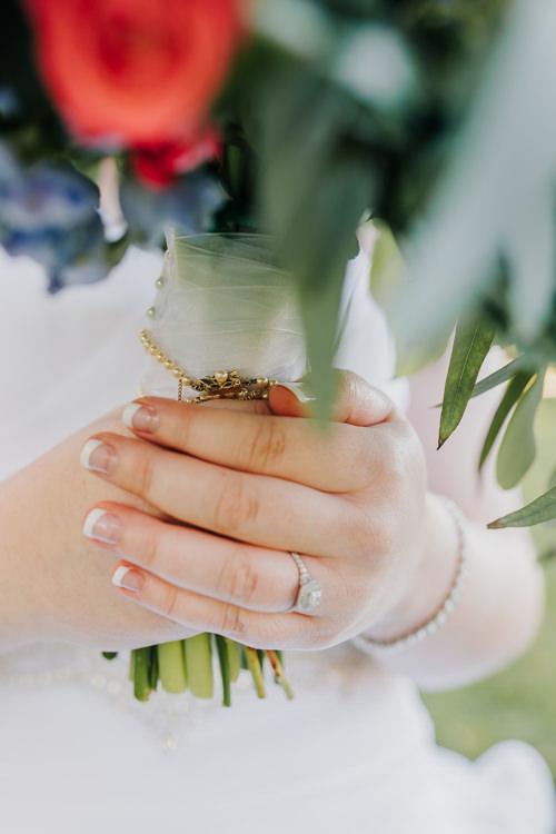 Jemma & Kurt - Married - Nathaniel Jensen Photography - Omaha Nebraska Wedding Photograper - Thompson Alumni Center - Elmwood Park-343.jpg