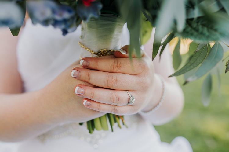 Jemma & Kurt - Married - Nathaniel Jensen Photography - Omaha Nebraska Wedding Photograper - Thompson Alumni Center - Elmwood Park-344.jpg