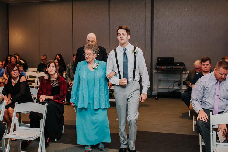 Jemma & Kurt - Married - Nathaniel Jensen Photography - Omaha Nebraska Wedding Photograper - Thompson Alumni Center - Elmwood Park-345.jpg