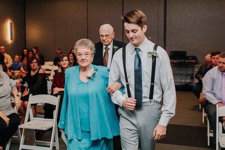 Jemma & Kurt - Married - Nathaniel Jensen Photography - Omaha Nebraska Wedding Photograper - Thompson Alumni Center - Elmwood Park-346.jpg