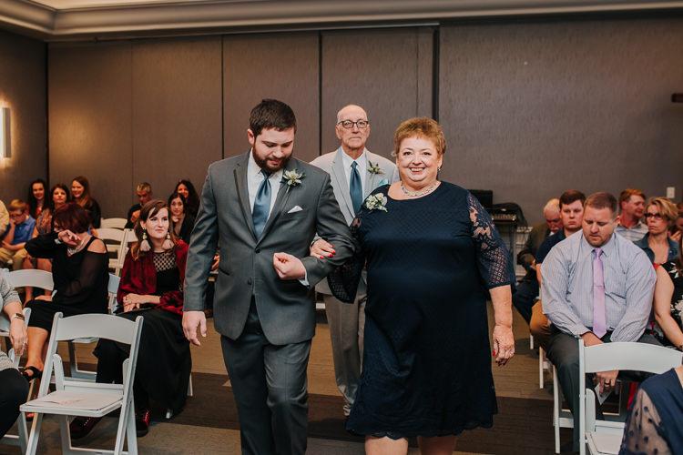 Jemma & Kurt - Married - Nathaniel Jensen Photography - Omaha Nebraska Wedding Photograper - Thompson Alumni Center - Elmwood Park-349.jpg