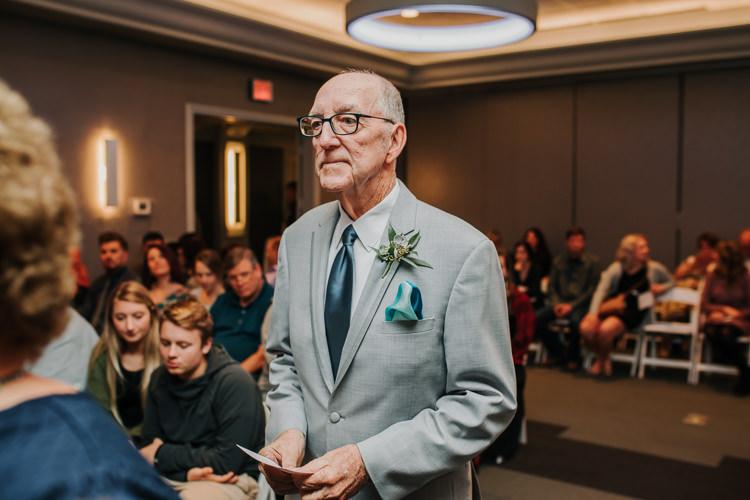Jemma & Kurt - Married - Nathaniel Jensen Photography - Omaha Nebraska Wedding Photograper - Thompson Alumni Center - Elmwood Park-350.jpg