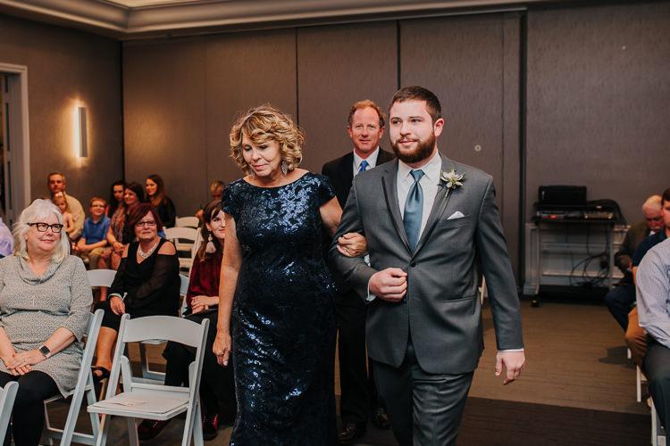 Jemma & Kurt - Married - Nathaniel Jensen Photography - Omaha Nebraska Wedding Photograper - Thompson Alumni Center - Elmwood Park-351.jpg