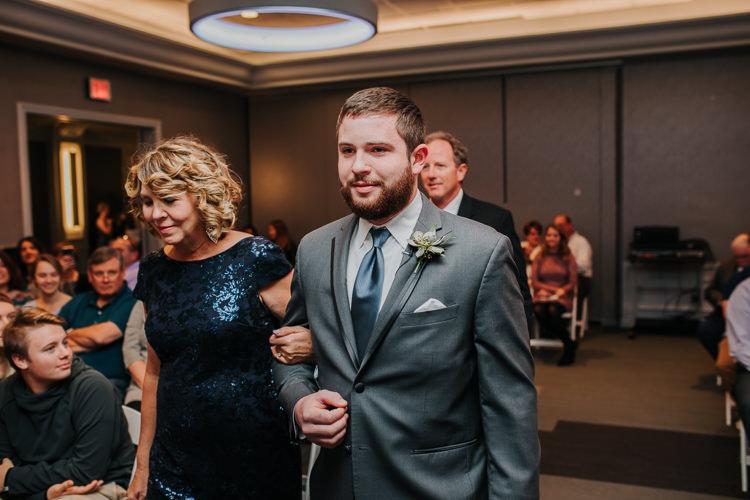 Jemma & Kurt - Married - Nathaniel Jensen Photography - Omaha Nebraska Wedding Photograper - Thompson Alumni Center - Elmwood Park-352.jpg