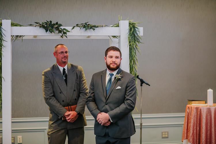 Jemma & Kurt - Married - Nathaniel Jensen Photography - Omaha Nebraska Wedding Photograper - Thompson Alumni Center - Elmwood Park-354.jpg