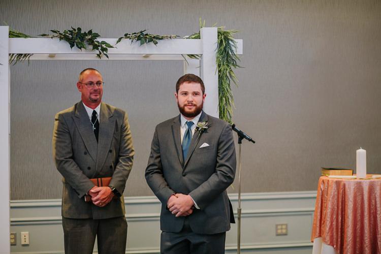 Jemma & Kurt - Married - Nathaniel Jensen Photography - Omaha Nebraska Wedding Photograper - Thompson Alumni Center - Elmwood Park-355.jpg
