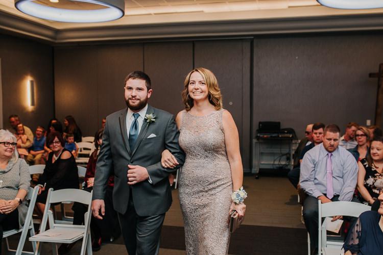 Jemma & Kurt - Married - Nathaniel Jensen Photography - Omaha Nebraska Wedding Photograper - Thompson Alumni Center - Elmwood Park-356.jpg