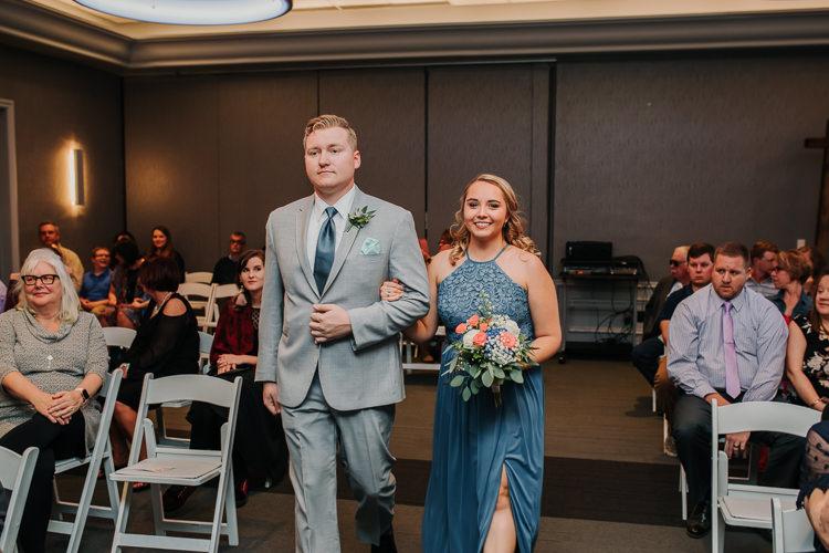 Jemma & Kurt - Married - Nathaniel Jensen Photography - Omaha Nebraska Wedding Photograper - Thompson Alumni Center - Elmwood Park-357.jpg