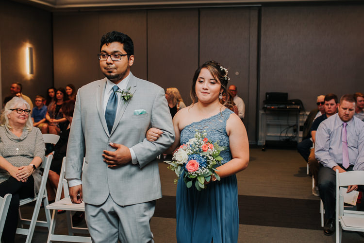 Jemma & Kurt - Married - Nathaniel Jensen Photography - Omaha Nebraska Wedding Photograper - Thompson Alumni Center - Elmwood Park-358.jpg
