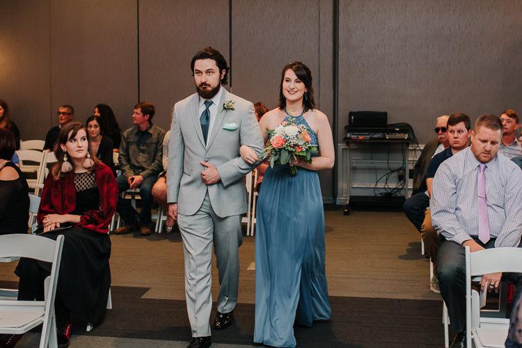 Jemma & Kurt - Married - Nathaniel Jensen Photography - Omaha Nebraska Wedding Photograper - Thompson Alumni Center - Elmwood Park-359.jpg