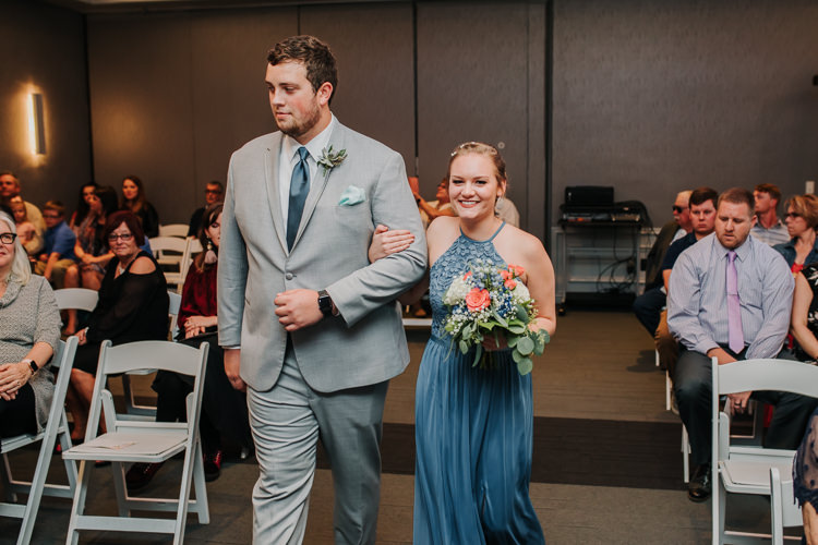 Jemma & Kurt - Married - Nathaniel Jensen Photography - Omaha Nebraska Wedding Photograper - Thompson Alumni Center - Elmwood Park-360.jpg