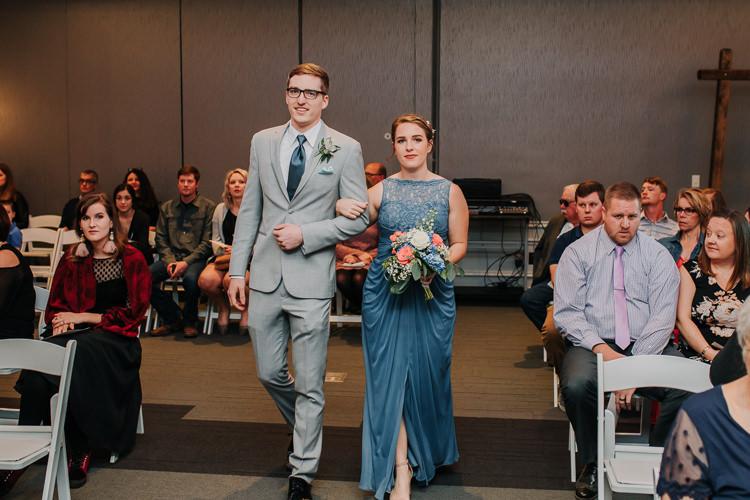 Jemma & Kurt - Married - Nathaniel Jensen Photography - Omaha Nebraska Wedding Photograper - Thompson Alumni Center - Elmwood Park-361.jpg