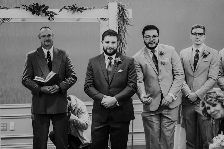 Jemma & Kurt - Married - Nathaniel Jensen Photography - Omaha Nebraska Wedding Photograper - Thompson Alumni Center - Elmwood Park-362.jpg