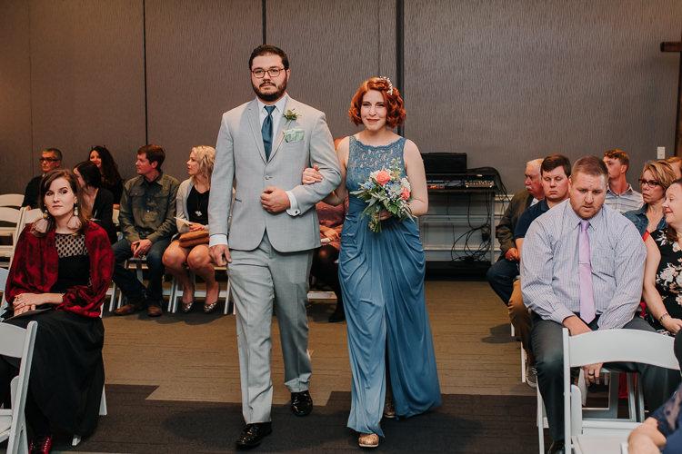 Jemma & Kurt - Married - Nathaniel Jensen Photography - Omaha Nebraska Wedding Photograper - Thompson Alumni Center - Elmwood Park-363.jpg
