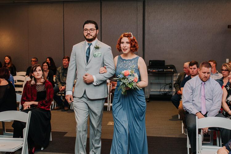 Jemma & Kurt - Married - Nathaniel Jensen Photography - Omaha Nebraska Wedding Photograper - Thompson Alumni Center - Elmwood Park-364.jpg