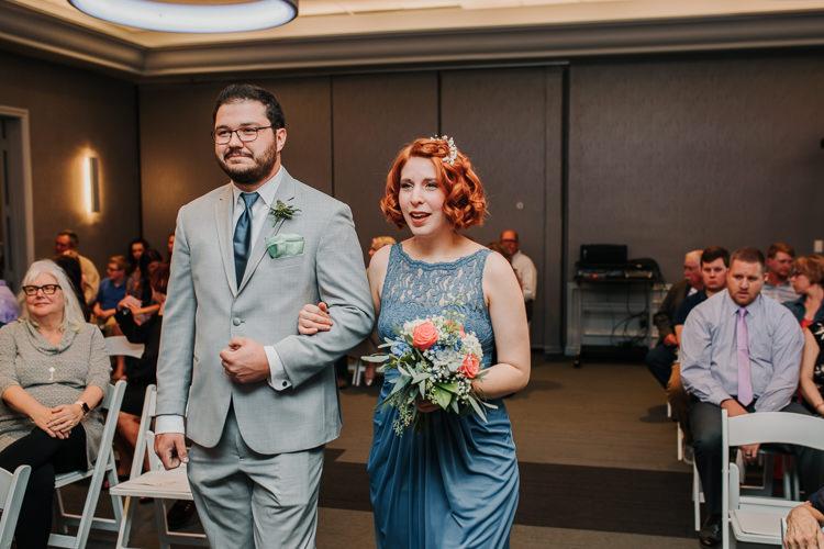 Jemma & Kurt - Married - Nathaniel Jensen Photography - Omaha Nebraska Wedding Photograper - Thompson Alumni Center - Elmwood Park-365.jpg