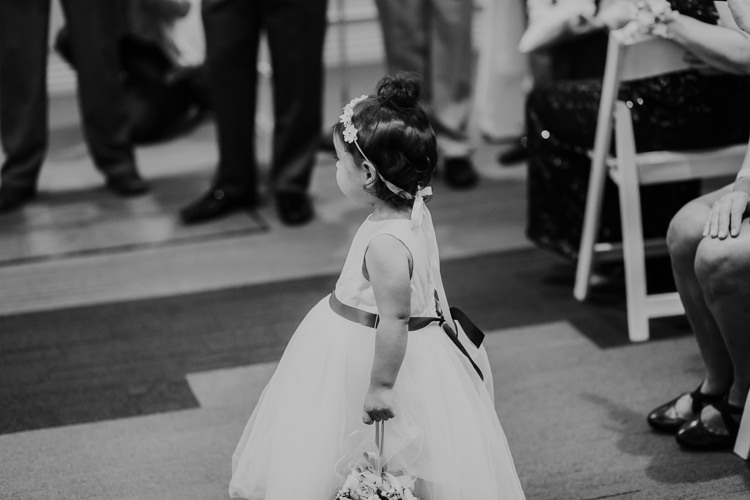Jemma & Kurt - Married - Nathaniel Jensen Photography - Omaha Nebraska Wedding Photograper - Thompson Alumni Center - Elmwood Park-366.jpg