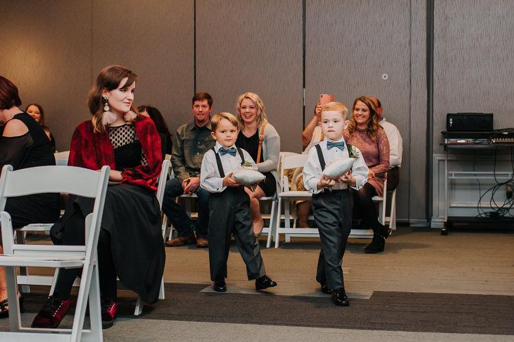 Jemma & Kurt - Married - Nathaniel Jensen Photography - Omaha Nebraska Wedding Photograper - Thompson Alumni Center - Elmwood Park-367.jpg