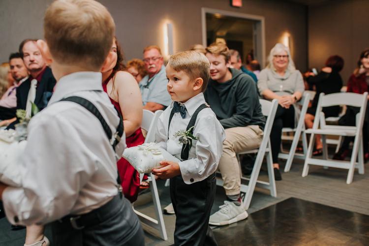 Jemma & Kurt - Married - Nathaniel Jensen Photography - Omaha Nebraska Wedding Photograper - Thompson Alumni Center - Elmwood Park-370.jpg