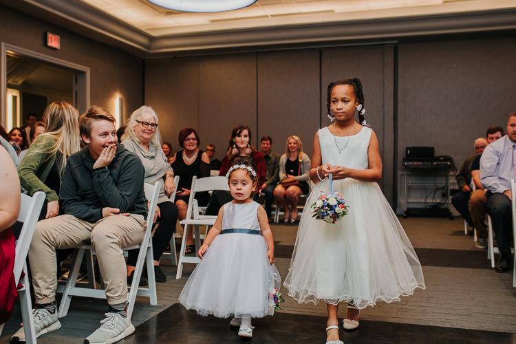 Jemma & Kurt - Married - Nathaniel Jensen Photography - Omaha Nebraska Wedding Photograper - Thompson Alumni Center - Elmwood Park-371.jpg