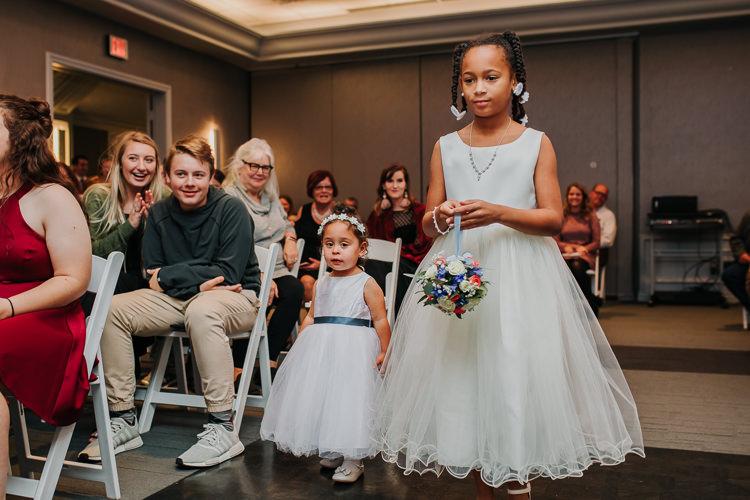 Jemma & Kurt - Married - Nathaniel Jensen Photography - Omaha Nebraska Wedding Photograper - Thompson Alumni Center - Elmwood Park-372.jpg